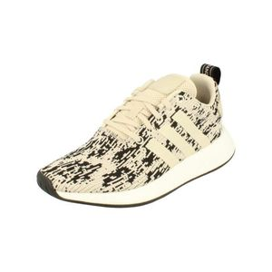 the best attitude 81fc5 9e719 BASKET Adidas Originals Nmd R2 Hommes Running Trainers Sn