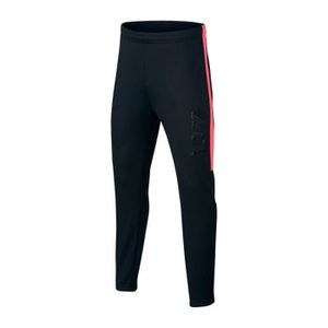 CHAUSSURES DE FOOTBALL Pantalon Nike Junior CR7 Dry Pant