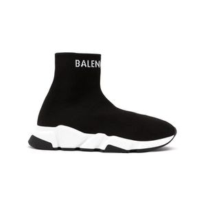 balenciaga junior