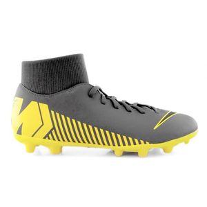 CHAUSSURES DE FOOTBALL Chaussures de football Nike Mercurial Superfly Clu