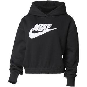unità Rancore biologico  Vêtements Femme Nike - Achat / Vente Vêtements Femme Nike pas cher -  Cdiscount