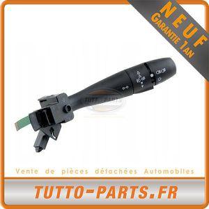 COMMODO PEUGEOT 406 AVEC ANTIBROUILLARDS AV-AR 11//95-05//04
