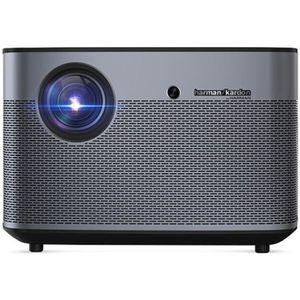 Vidéoprojecteur XGIMI H2 Videoprojecteur Projecteur vidéo 300 pouc