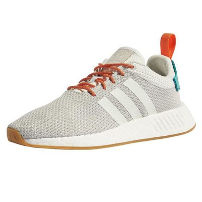 Summer Nmd Adidas Originals Baskets Chaussures R2 Homme Chaussures Baskets aqqxgwvzY at a2f8d4