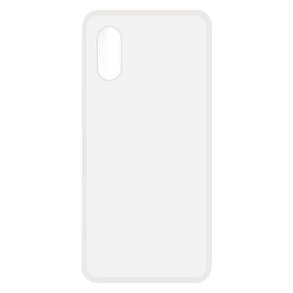 Protection pour téléphone portable Huawei P20 Flex