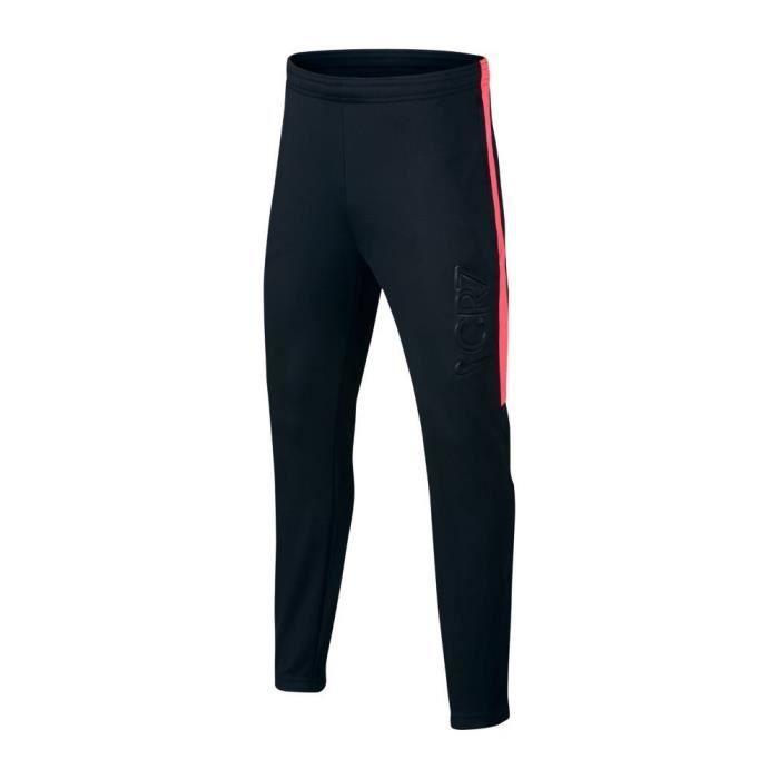 Pantalon Nike Junior CR7 Dry Pant