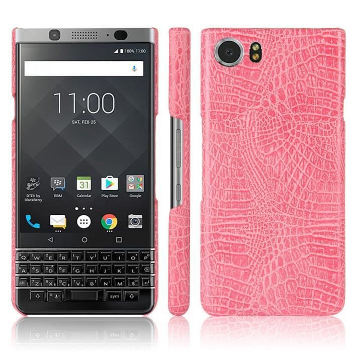 coque blackberry keyone achat vente coque blackberry keyone pas cher cdiscount. Black Bedroom Furniture Sets. Home Design Ideas