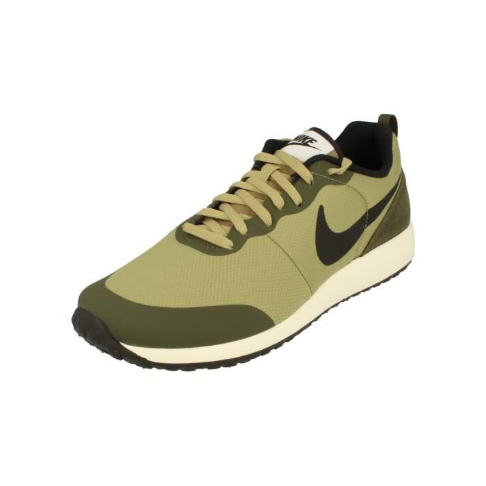 the cheapest the cheapest official supplier Nike Elite Shinsen Hommes Trainers 801780 Sneakers Chaussures 200 ...