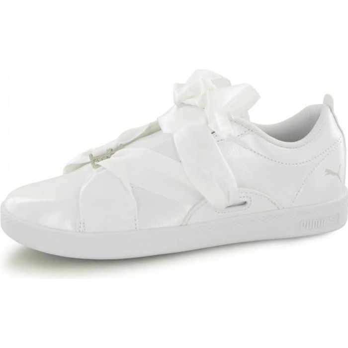 Smash Puma Smash Baskets Buckle Pat Buckle Buckle Puma Baskets Puma Smash Baskets Pat lJuK3TF1c5
