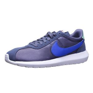 W Roshe Ld-1000 - Chaussures - Bas-tops Et Baskets Nike