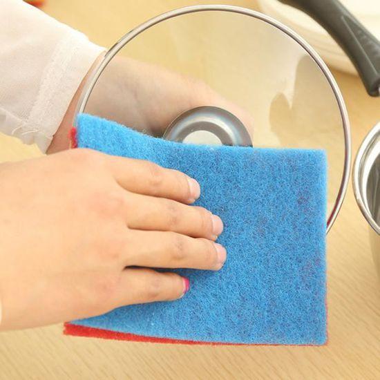 Éponge pour nettoyer les lötspitzen zd10
