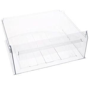 PIÈCE APPAREIL FROID  Tiroir - Réfrigérateur, congélateur - AEG, ELECTRO