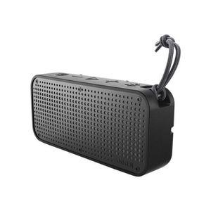 PACK ENCEINTE Anker SoundCore Sport XL Haut-parleur pour utilisa