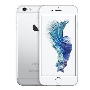 SMARTPHONE RECOND. iphone 6s 16G smartphone Argent