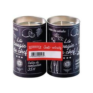 Lot de 2 AntiTabac Désodorisant Sable pour Cendrier Éliminateur d/'Odeur Tabac-29