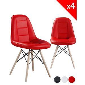 matelassee scandinave scandinave matelassee matelassee scandinave Chaise scandinave Chaise Chaise Chaise matelassee scandinave Chaise wk0nP8ONX