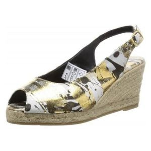 Desigual Chaussures Achat Chaussures Compensées Desigual Vente Compensées Desigual Achat Chaussures Compensées Vente NPk0wO8Xn