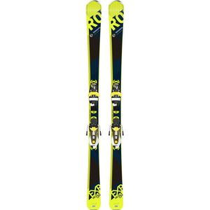 SKI Skis Rossignol Experience 84 Hd (konect) Homme + F