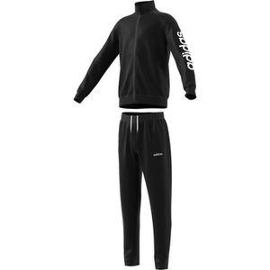 LEGGING Survêtement junior adidas Core Linear
