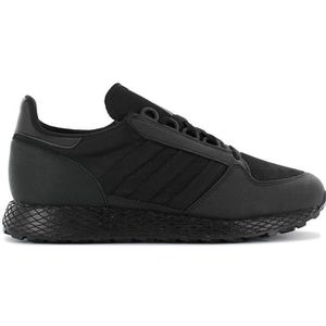 Baskets sneakers femme adidas - Cdiscount