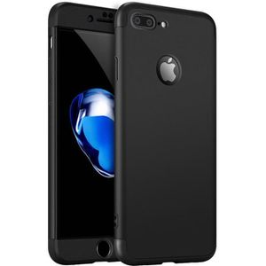 coque iphone 8 plus 2 face