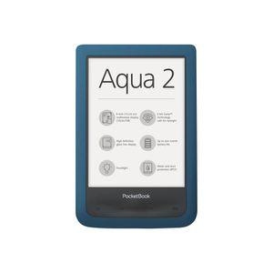EBOOK - LISEUSE PocketBook Aqua 2 Lecteur eBook 8 Go 6