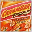 CARAMBAR Caranougat X 200 bonbons