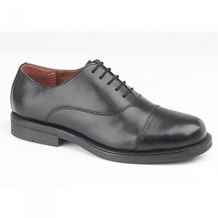 Scimitar - Chaussures de ville - Homme