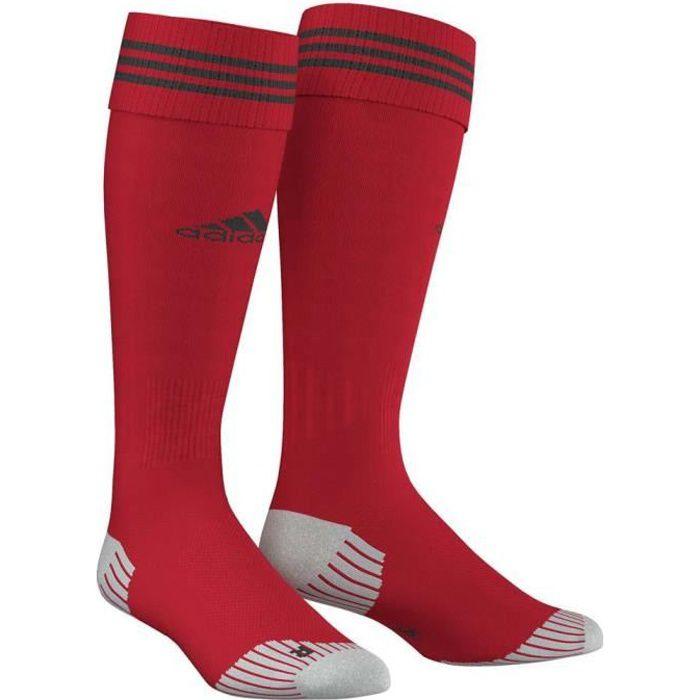 Chaussettes de foot Adidas Adisock 12