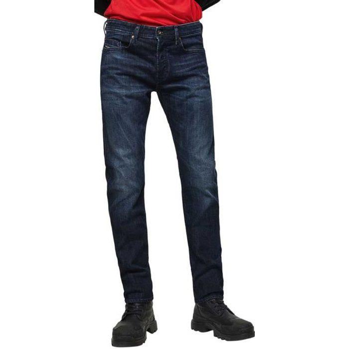 Vêtements Homme Pantalons Diesel Buster
