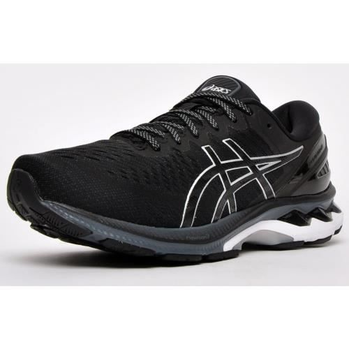 Asics Gel-Kayano 27 2E Coupe Large New 2021 Chaussures De Running Hommes