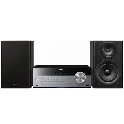 Système Audio Tout-en-un sans Fil CMTSBT100BCEL…
