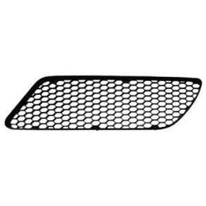 calandre grille alfa romeo 147 phase 2 de 2004 a 2006 inferieure gauche achat vente kit. Black Bedroom Furniture Sets. Home Design Ideas