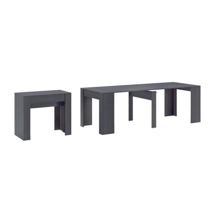 Table Console Haute Achat Vente Pas Cher