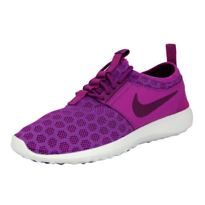 Viole Mode Juvenate Chaussures Femme Nike Sneakers srtdoQhCxB
