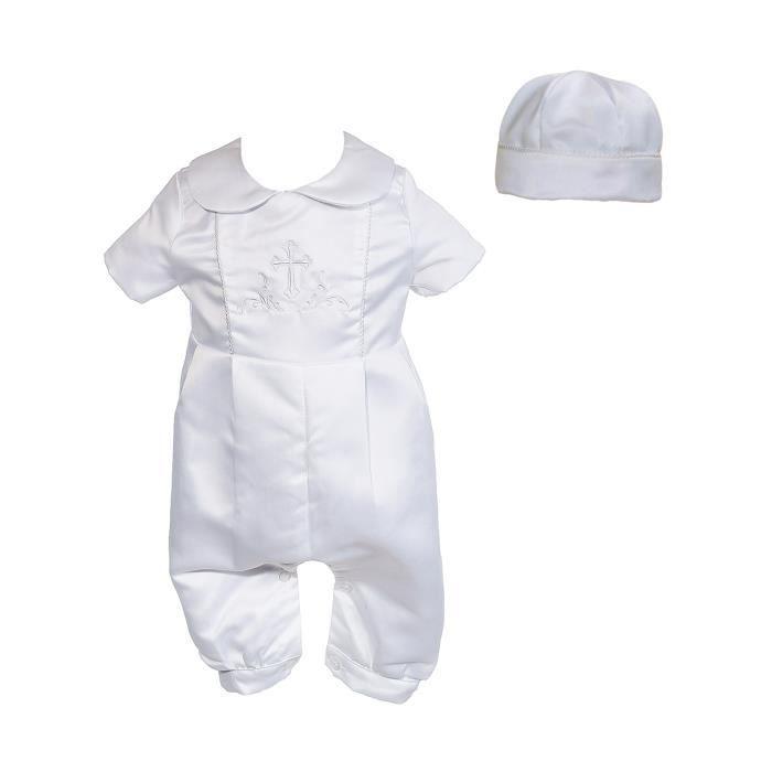 Lot x 4 bleu bébé garçon Chaussettes Boîte De Cadeau Nouveau-né Bébé Noël Baptême Neuf