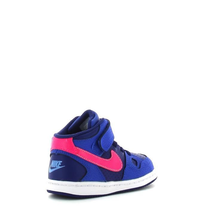 Nike Chaussures sports Enfant