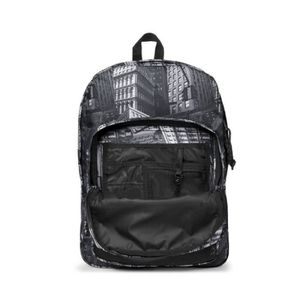 e7a75e3546 ... SAC À DOS Sac à dos Eastpak Pinnacle K06071Y-chroblack 42 x ...