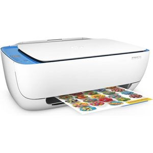 IMPRIMANTE HP Deskjet 3639 Imprimante Multifonction All-in-On