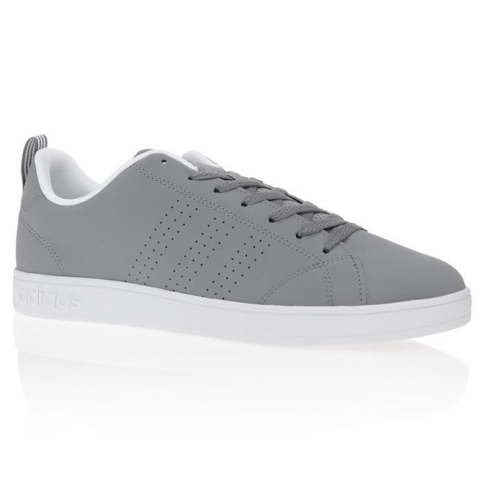 ADIDAS ORIGINALS Baskets Advantage Clean Homme V7LowKGU9n