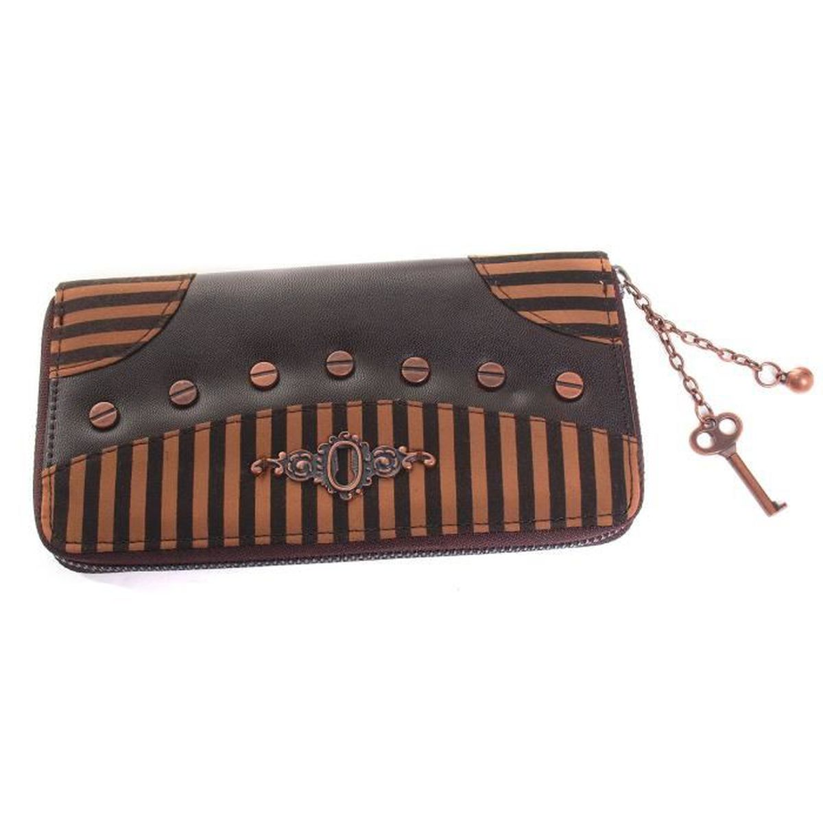 Porte monnaie ray tailles taille unique achat for Porte petite taille