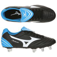 MIZUNO Chaussure Rugby Fortuna 4 Rugby SI Homme