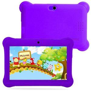 TABLETTE TACTILE RECONDITIONNÉE Kids Tablet PC 7 Android 4.4 Bundle Dual Camera 1.
