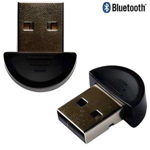 ADAPTATEUR BLUETOOTH Mini Clé USB Bluetooth Super NanoTooth Faconnable