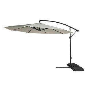 parasol parapluie achat vente parasol parapluie pas. Black Bedroom Furniture Sets. Home Design Ideas
