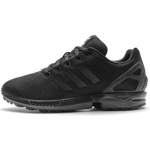 BASKET ADIDAS ORIGINALS Basket Homme ZX Flux Mono - Runni