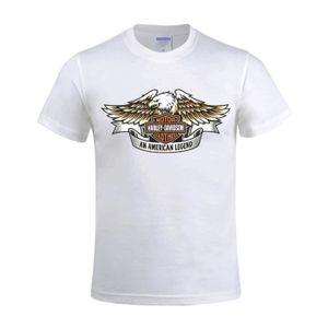 TEE SHIRT HOMME GRIS VINTAGE EAGLES .