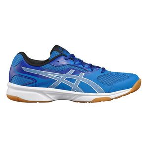 CHAUSSURES VOLLEY-BALL Chaussures Asics Upcourt 2