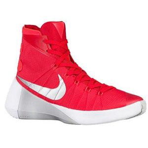 cheap for discount 1b0c1 871ee CHAUSSURES DE RUNNING NIKE Hyperdunk 2015 Sneaker Basketball masculin JC