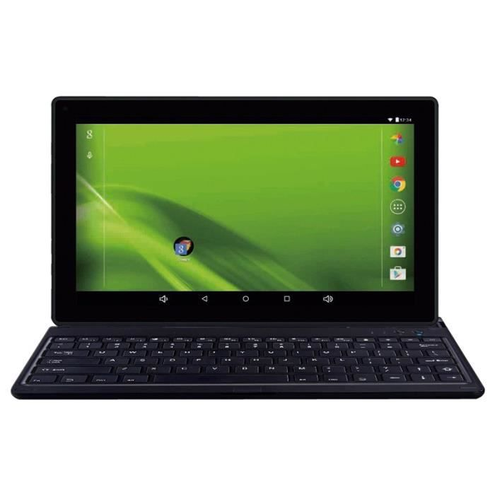 Tablette Takara Mid211h Pc 10,1' 16Gb 0,000000